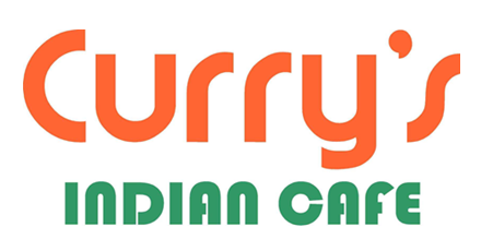 Currys Indian Cafe Delivery In Flower Mound Tx Restaurant Menu Doordash