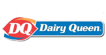 Dairy Queen Delivery In San Antonio Tx Restaurant Menu