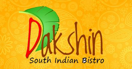 Indian Food Kirkland Wa Restaurant