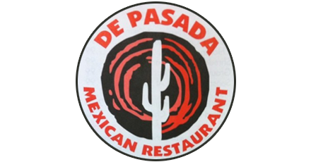 De pasada delivery in chicago il restaurant menu doordash for Seashell fish chicken chicago il