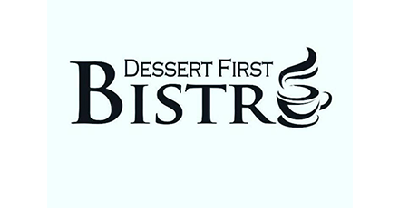 Dessert First Bistro Delivery in St  Augustine - Delivery
