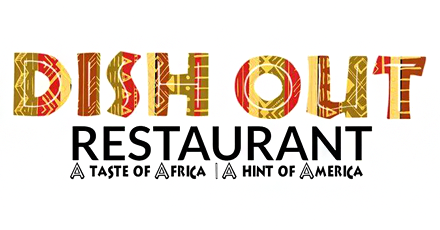 Dish Out Restaurant Delivery In Stone Mountain Ga Restaurant Menu
