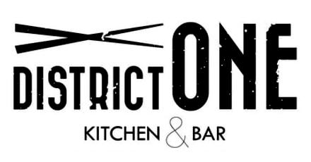 District One Kitchen Bar Las Vegas Nv