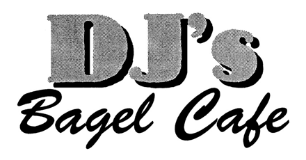 Dj S Bagel Cafe Delivery In Fountain Hills Az