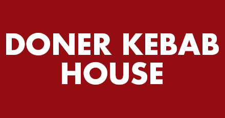 Doner kebab house delivery in cliffside park nj for Classic kebab house stechford