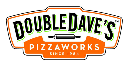 Double Dave's Pizza is located at the address S Cooper St in Arlington, Texas They can be contacted via phone at () for pricing, hours and directions. Double Dave's Pizza has an annual sales volume of K - ,Category: Restaurants,Pizza Restaurants.