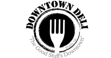 Downtown Deli Delivery In Eden Delivery Menu Doordash