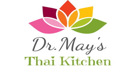 Dr May S Thai Kitchen Delivery In Athens Delivery Menu