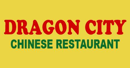Dragon City Ii Restaurant Cincinnati Oh