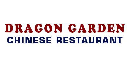 Dragon Garden Chinese Rest Delivery In Avondale Az Restaurant Menu Doordash