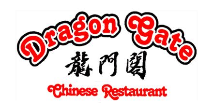Dragon Gate Delivery In Des Moines Delivery Menu Doordash