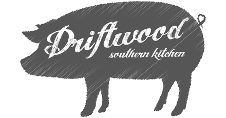 Driftwood Southern Kitchen Delivery in Raleigh, NC - Restaurant ...