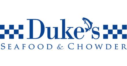Duke S Seafood Chowder Delivery In Bellevue Wa Restaurant Menu
