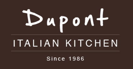 dupont italian kitchen delivery in washington dc