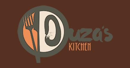 Duza S Kitchen Delivery In Phoenix Delivery Menu Doordash
