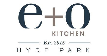 e o kitchen delivery in cincinnati oh restaurant menu doordash - Eo Kitchen