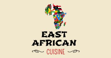 East African Restaurant Charlotte Nc