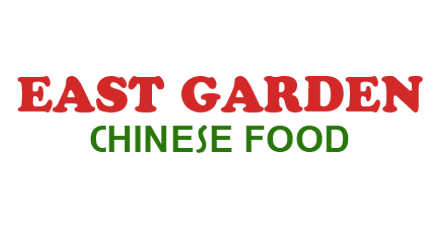 East Garden Chinese Restaurant Delivery In Bay Shore Ny Restaurant Menu Doordash