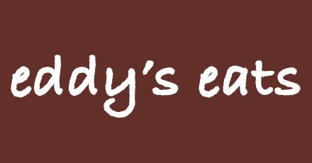 Eddys eats delivery in new york ny restaurant menu doordash malvernweather Images