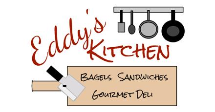 Eddy S Kitchen North Plainfield Nj