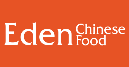 Popular Chinese Food Items
