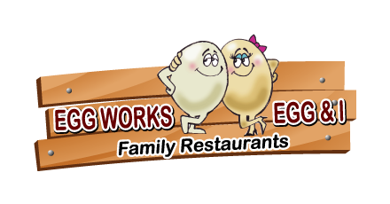 egg works delivery in las vegas nv   restaurant menu