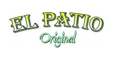 El Patio Original Delivery in Fremont CA Restaurant Menu DoorDash