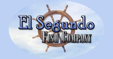 El Segundo Fish Co Delivery In El Segundo Ca Restaurant