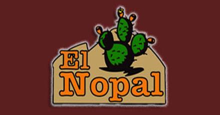El nopal delivery in louisville ky restaurant menu doordash publicscrutiny Choice Image