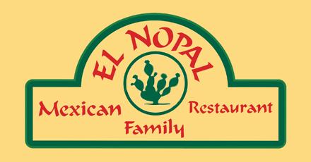 El nopal mexican restaurant delivery in kennesaw ga restaurant el nopal mexican restaurant delivery in kennesaw ga restaurant menu doordash publicscrutiny Choice Image