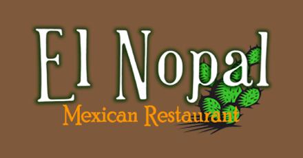 El nopal delivery in marietta ga restaurant menu doordash publicscrutiny Choice Image
