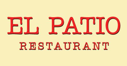 El Patio Restaurant - El Patio Restaurant Menu: Prices And Delivery - DoorDash