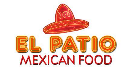 Delightful El Patio Mexican Food Delivery In Austin, TX   Restaurant Menu | DoorDash