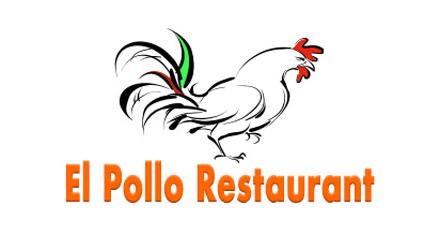 El Pollo Restaurant Staten Island