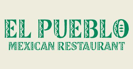 Popular Pueblo Mexican Food
