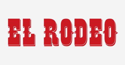 El Rodeo Delivery In Bozeman Mt Restaurant Menu Doordash