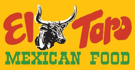 El Toro Mexican Food Delivery In Universal City Tx Restaurant Menu Doordash