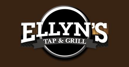 Ellyn S Tap Amp Grill Delivery In Glen Ellyn Delivery Menu