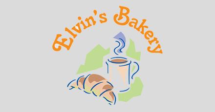 Elvins Bakery Delivery In Honolulu HI