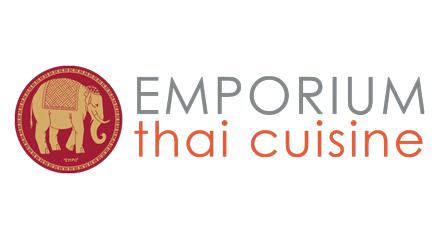 Emporium Thai Cuisine Delivery in Los Angeles CA - Restaurant Menu   DoorDash  sc 1 st  DoorDash & Emporium Thai Cuisine Delivery in Los Angeles CA - Restaurant ...