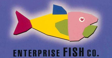 Enterprise fish co delivery in santa monica ca for Enterprise fish co santa monica