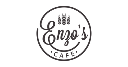 Enzos Cafe Bakery Delivery In Lake Worth Delivery Menu