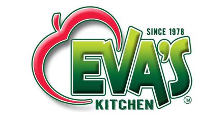 Eva S Kitchen Kew Gardens Menu