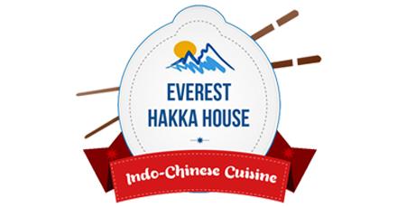 Everest Hakka House Restaurant