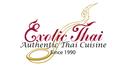 Exotic Thai CafeDelivery and pickup is here  sc 1 st  DoorDash & Exotic Thai Cafe Delivery Menu u0026 Locations Near You | DoorDash