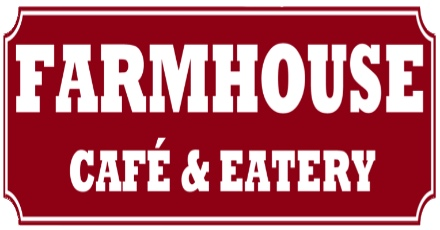 Farmhouse Cafe Eatery Delivery In Westwood Delivery Menu Doordash