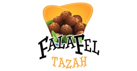 Falafel Tazah Delivery In Redwood City Delivery Menu