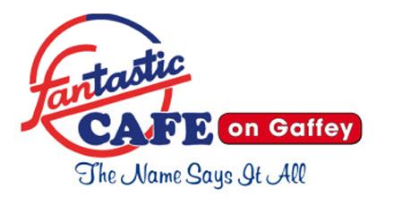 Fantastic Cafe San Pedro Menu