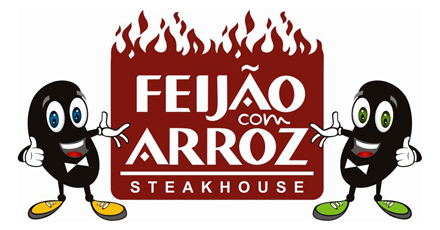 Feijao Com Arroz Restaurante Delivery In Pompano Beach