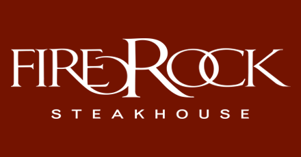 Firerock Steakhouse Las Vegas Delivery In Las Vegas